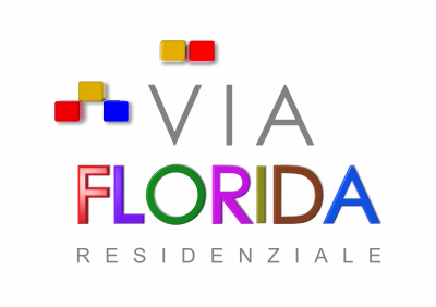 Via Florida Logo